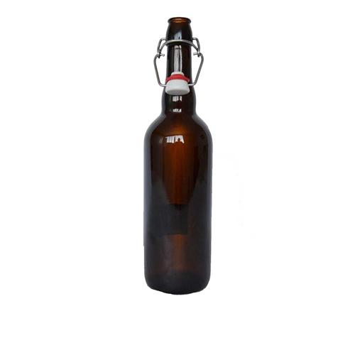 Beer Crown Swing Top