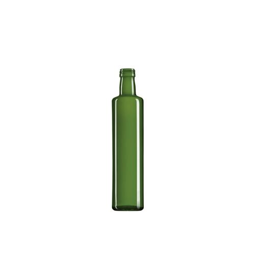 dorica-500-verde