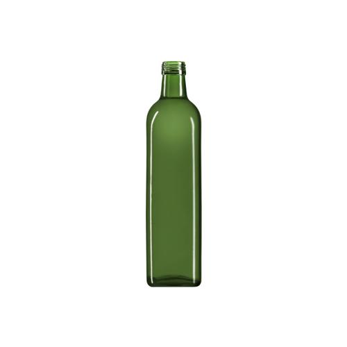 marasca-1000-verde