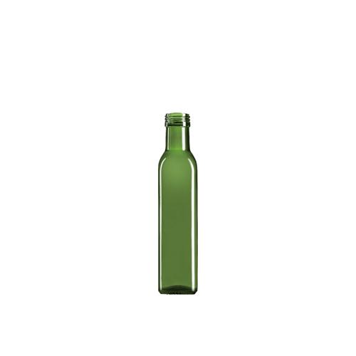 marasca-250-verde