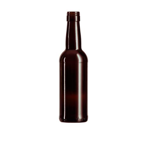 Botella Jerezana
