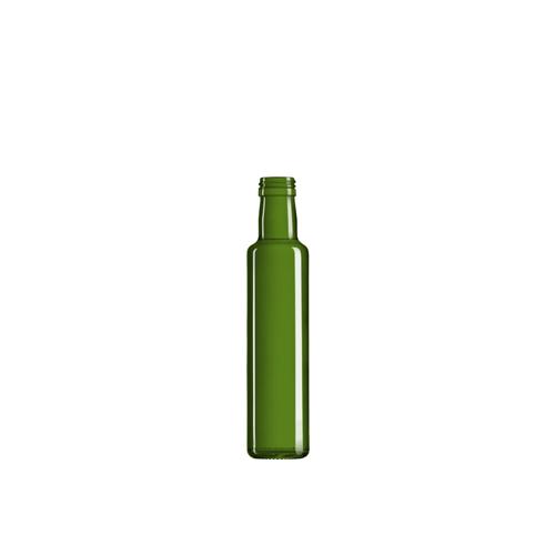 dorica-250-verde