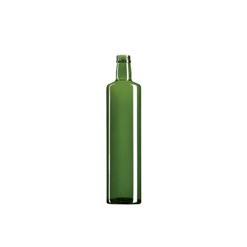 dorica-verde-750