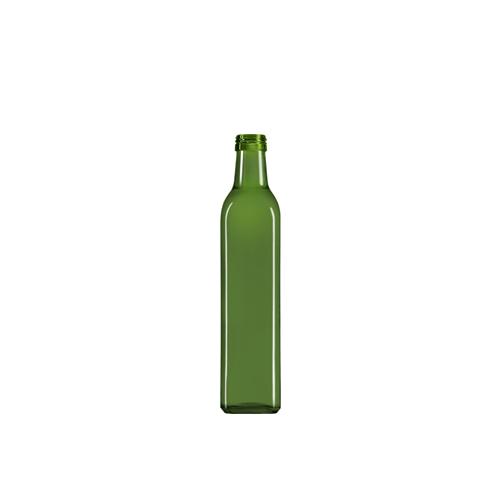 botella marasca de 50 cl