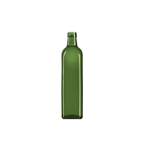 marasca-verde-750